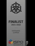 ISPO Finalist 2015/16