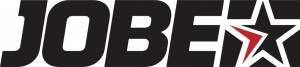 JOBE Logo