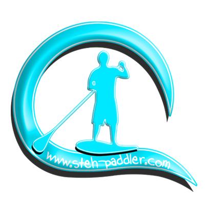 Steh-Paddler.com