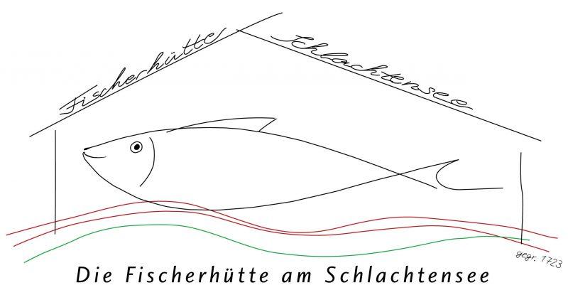 fischerhütte_logo