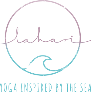 lahari Yoga Anika Haselhoff