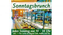 SUP & Brunch Fischerhütte Schlachtensee