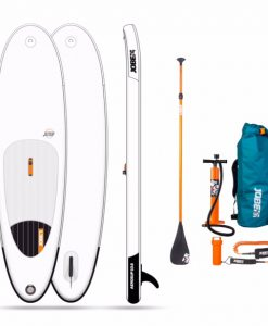 Jobe Aero SUP 10.6 Package Limited Edition