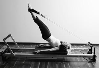 SUPilates SUP Yoga Schlachtensee Catherina Burkhardt