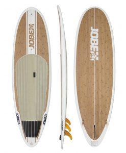Jobe Bamboo SUP 9.4 Wave