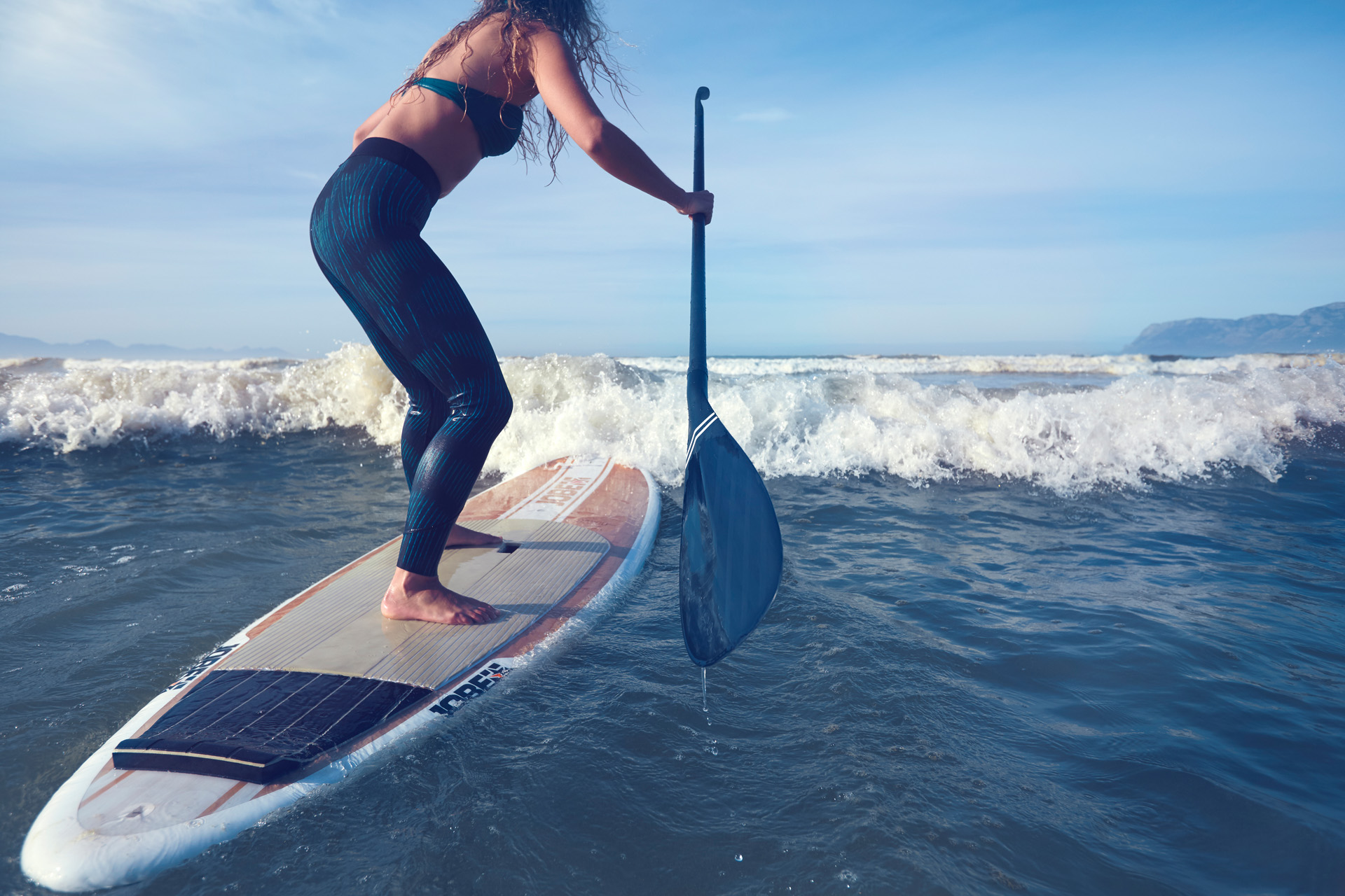Доска для серфинга своими руками фото 887