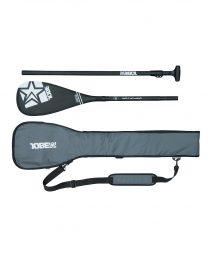 SUP Paddle Jobe Carbon PRO 3PC mit Tasche