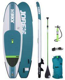 Stand Up Paddle Board Jobe Lika 9.4 Inflatable SUP