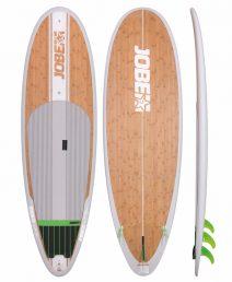 Stand Up Paddle Board Jobe Vizela 9.4 Bamboo SUP