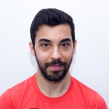 Steh-Paddler.com Team Paulo