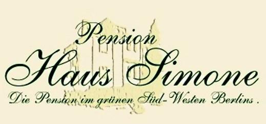 Pensions Haus Simone Partner Steh-paddler.com Berlin