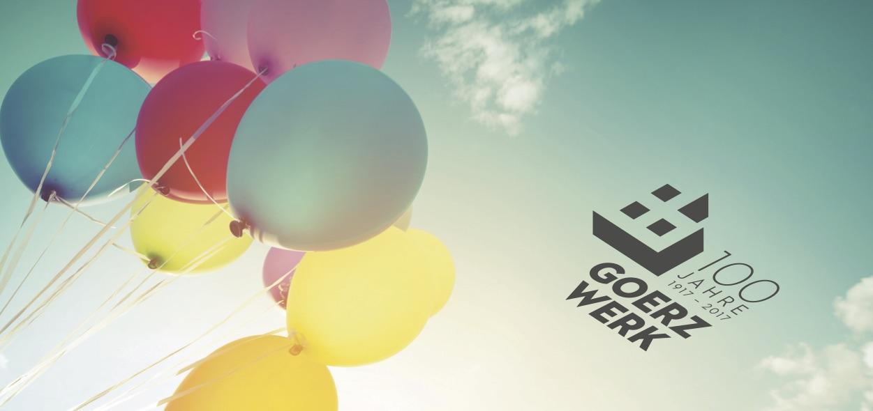 Goerzwerk Hoffest 2017