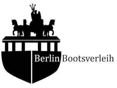 Berlin Bootsverleih