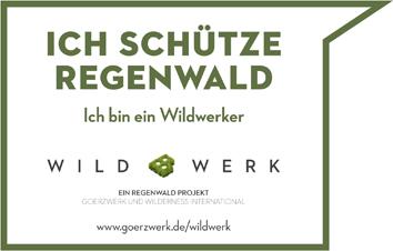 Wildwerk Logo