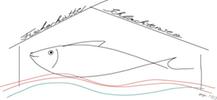 logo-fischerhuette-schlachtensee-berlin-100