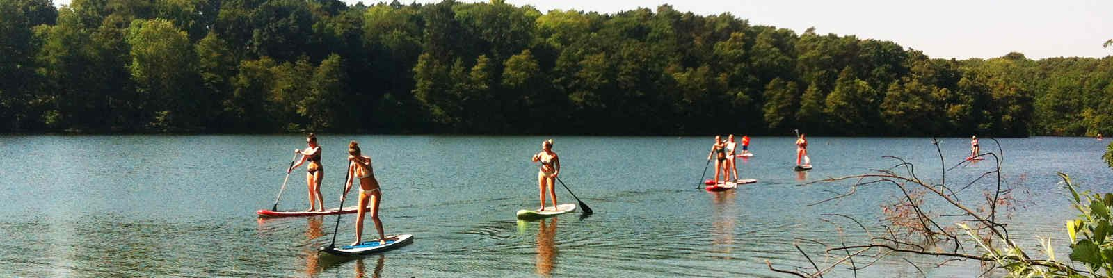 stand-up-paddling-berlin-klein