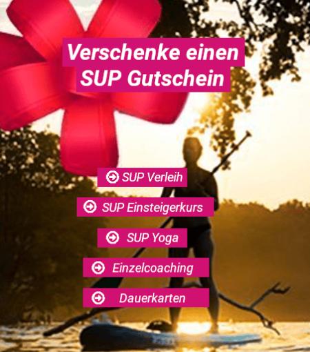 002-Gutschein-Banner-DE-Mobile