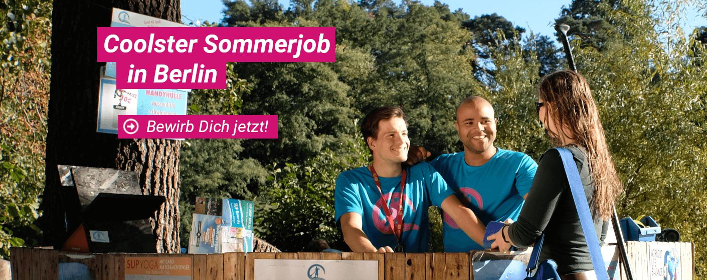 003-Jobs-Banner-DE-Desktop