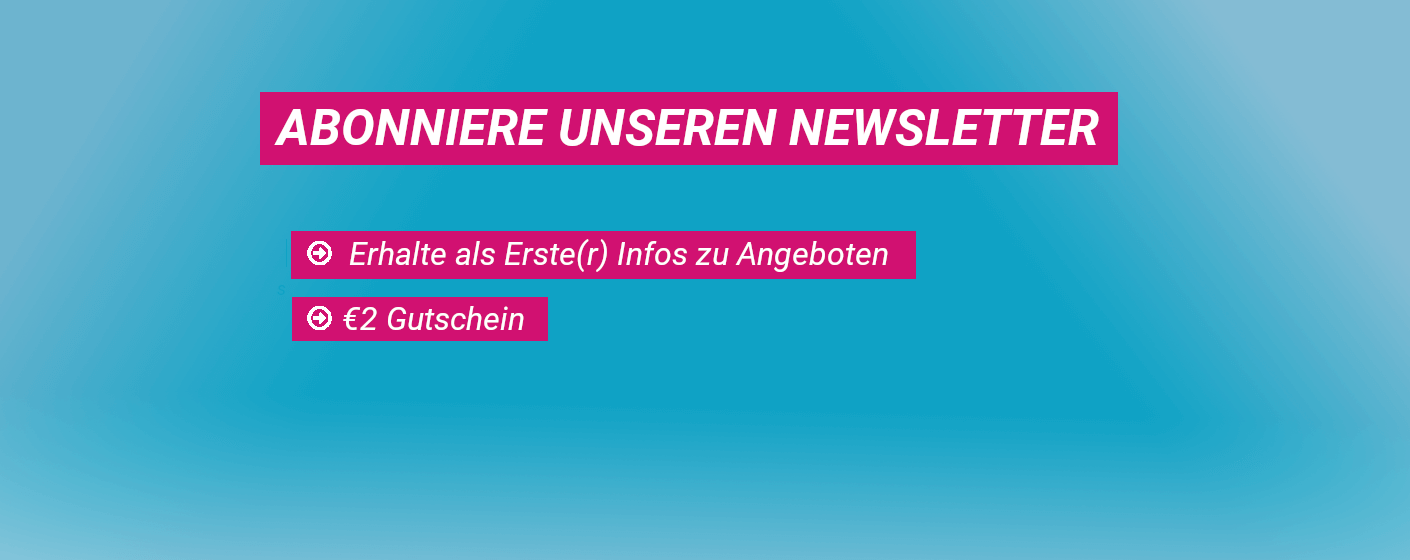 005-Newsletter-Banner-DE-Desktop
