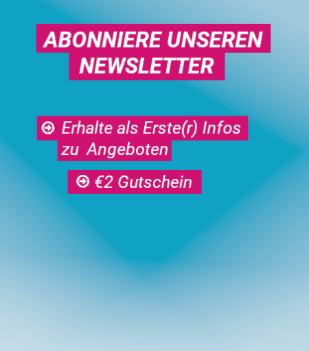 005-Newsletter-Banner-DE-Mobile