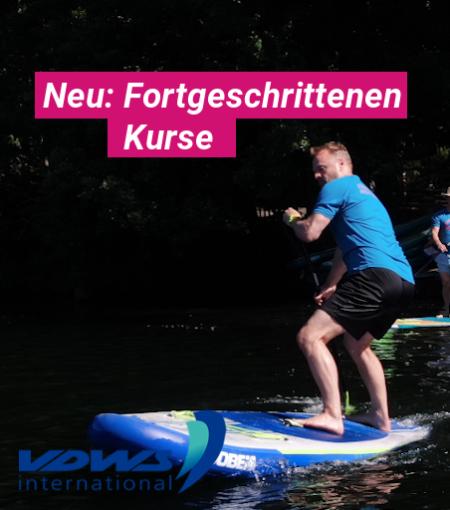 07_Fortgeschrittenen_Kurs_DE_Mobile